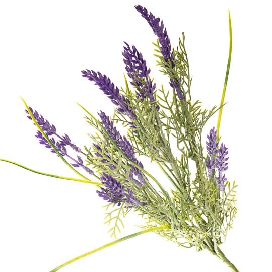 Искусственный цветок (0506JH)