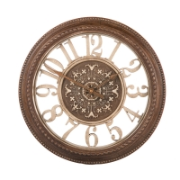 Настенные часы 40,6