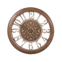 Настенные часы (51 см)