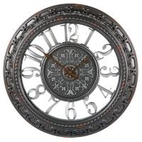 Настенные часы (56 см)