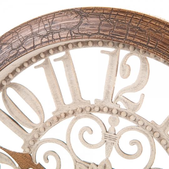 Настенные часы (36 см)