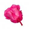 Стабилизировання роза, розовая (8430-018)