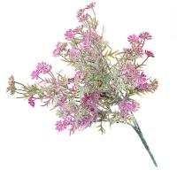 Искуственный цветок 36см