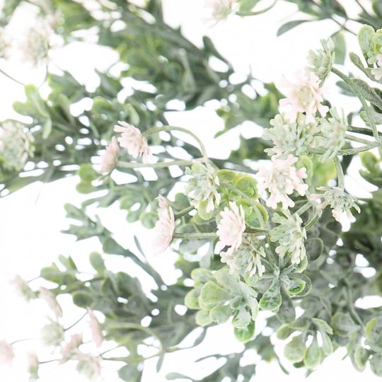 Искуственный цветок 33см (092FW-2)