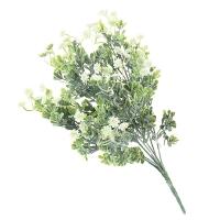 Искуственный цветок 34см