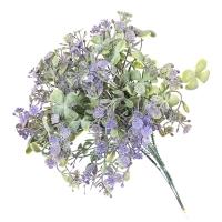 Искуственный цветок 25см