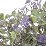 Искуственный цветок 25см (091FW-2)
