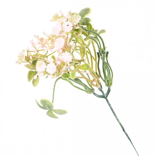 Искуственный цветок 25см (091FW-1)