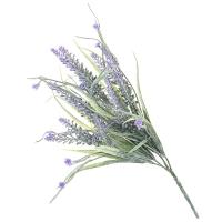 Искуственный цветок 42см
