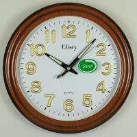 Часы (34*5 см)