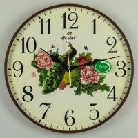 Часы (38*5 см)