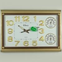 Часы (45*31*5 см)