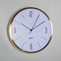 Часы (30*4 см)