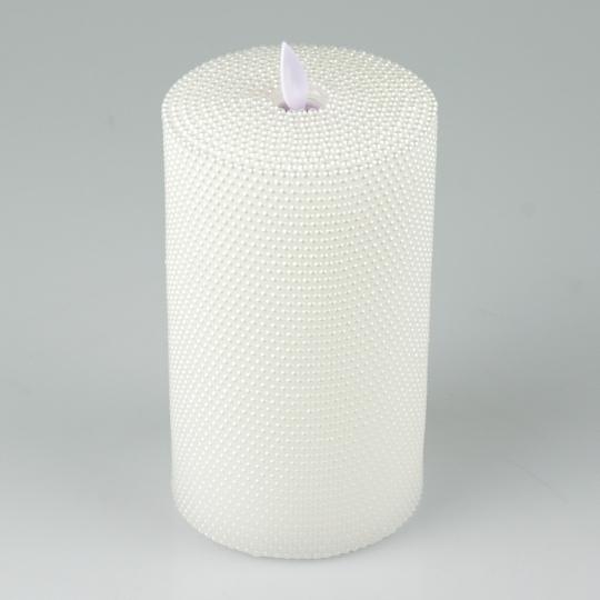 Електрическая свеча (9*16 см) (078Q)