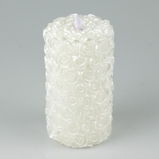 Електрическая свеча (9*16 см) (079Q)