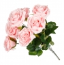 Роза45 см (0129JH)