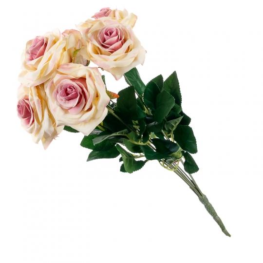 Роза45 см (0128JH)