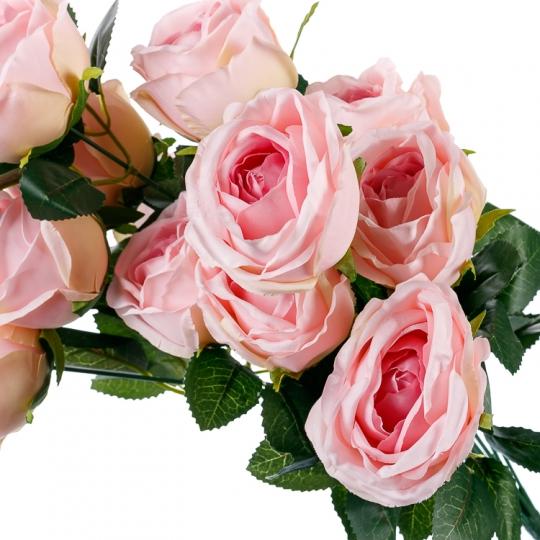 Роза50 см (0125JH)