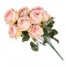 Роза50 см (0123JH)