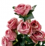 Роза 50 см (0122JH)