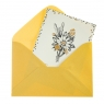 "Серия открыток  ""Best Wishes"" (8417-013)"