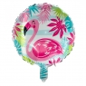 "Шар надувной, набор ""Фламинго"", 5шаров (0461JH)"