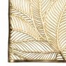 """Сервировочная салфетка """"Тропический лес"""" (8510-031)"""