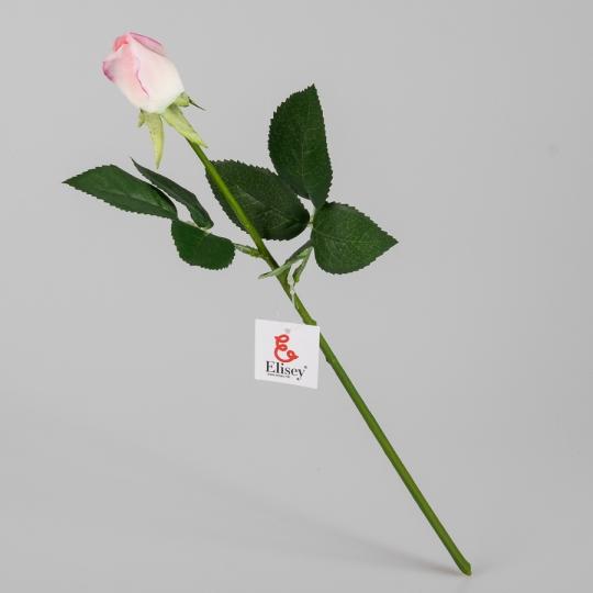Роза (45 см) (017FR-6)