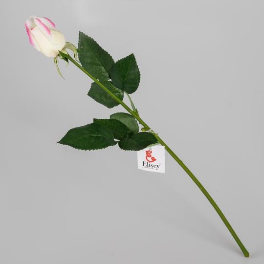 Роза (45 см) (010FR-3)
