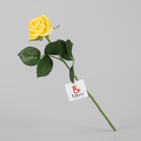 Роза (32 см) (018FR-7)