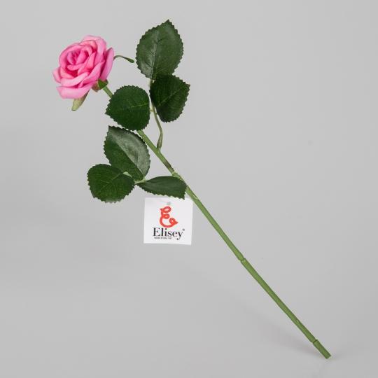 Роза (32 см) (018FR-13)