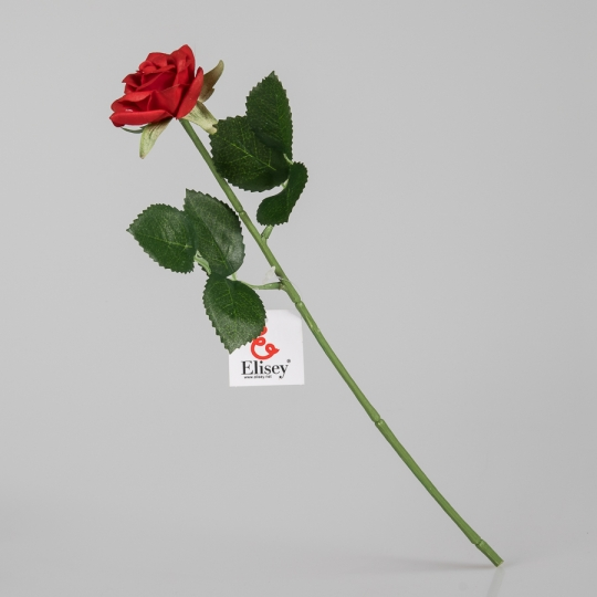 Роза (32 см) (018FR-27)