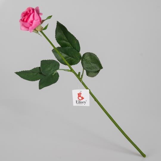Роза (45 см)
