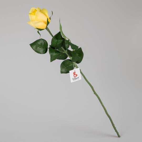 Роза (56 см)