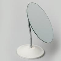Косметическое зеркало (22 см)