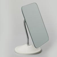Косметическое зеркало (23 см)