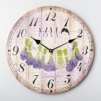 Часы (35 см)