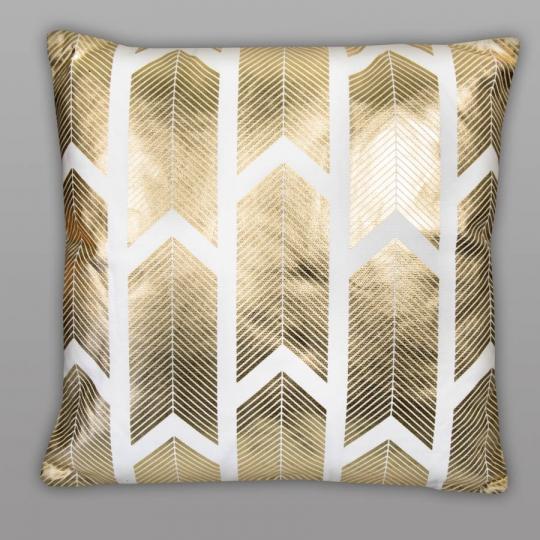 Декоративная подушка (45*45 см) (022HG)