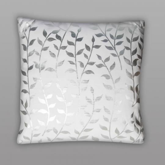 Декоративная подушка (45*45 см) (023HS)