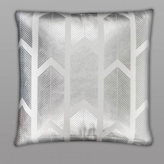 Декоративная подушка (45*45 см) (022HS)