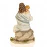 "Статуэтка ""Иисус и дитя"" (75879AA)"