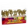 """Свечи """"Happy birthday"""" (8025-004)"""
