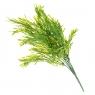 Искуственный цветок 38см (072FW)