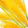 Искуственный цветок 42см (083FW)