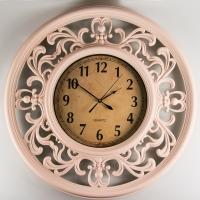 Часы (66 см)
