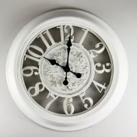 Часы (56 см)