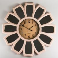 Часы (46*61 см)