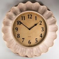Часы (61 см)