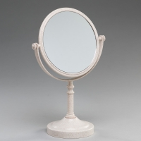 Косметическое зеркало (29 см)