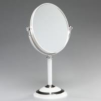 Косметическое зеркало (35 см)